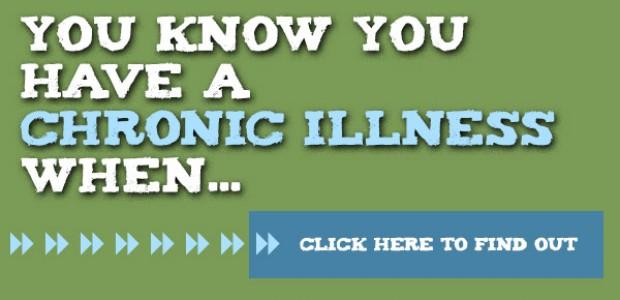 splash-you-know-you-have-a-chronic-illness